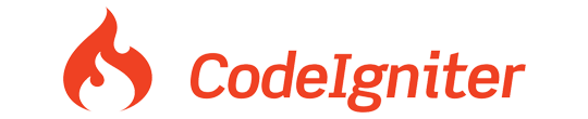 Codeignitor framework is also used by us Redot in PHP development