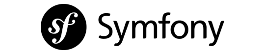 Symfony is one of the leading PHP frameworks in the industry today