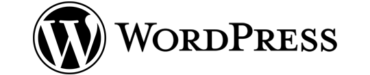 Redot are working with Wordpress